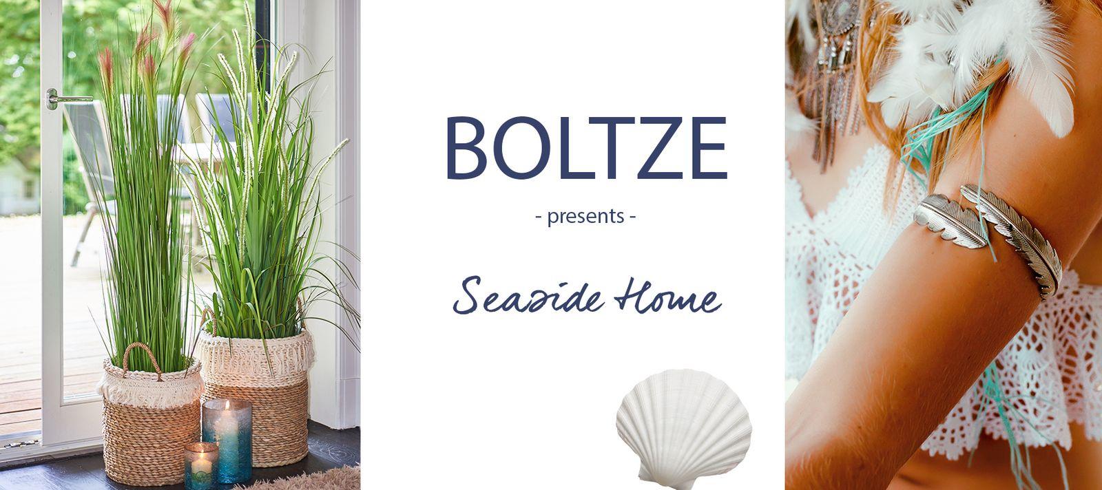 news boltze. Black Bedroom Furniture Sets. Home Design Ideas