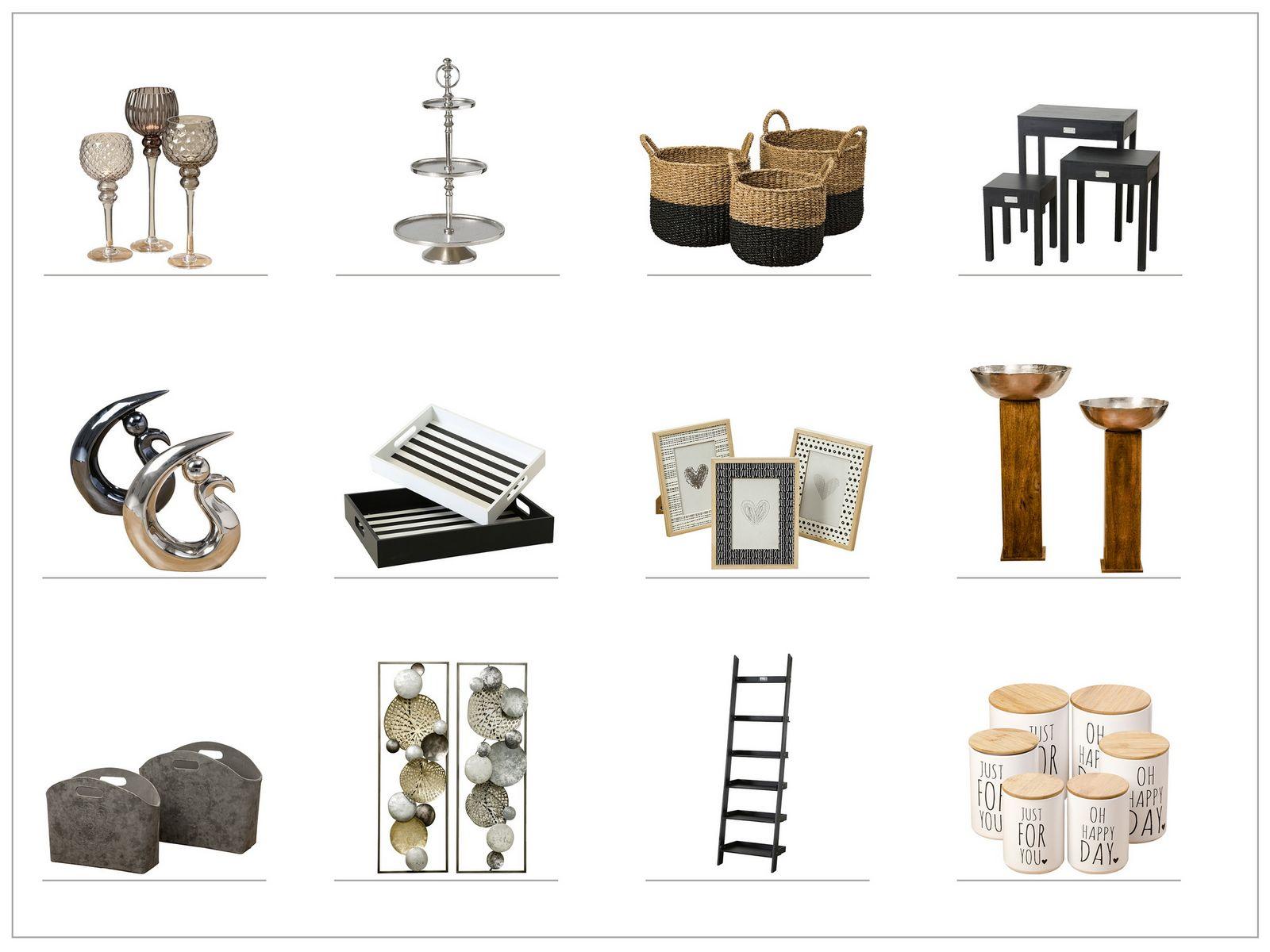 boltze home boltze. Black Bedroom Furniture Sets. Home Design Ideas