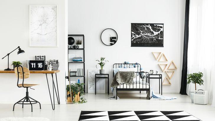 the boltze magazine boltze. Black Bedroom Furniture Sets. Home Design Ideas
