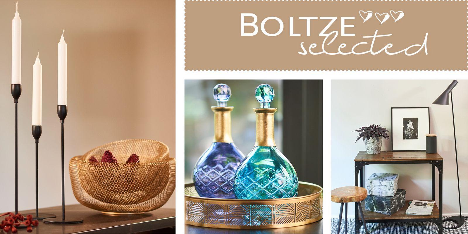 boltze selected boltze. Black Bedroom Furniture Sets. Home Design Ideas