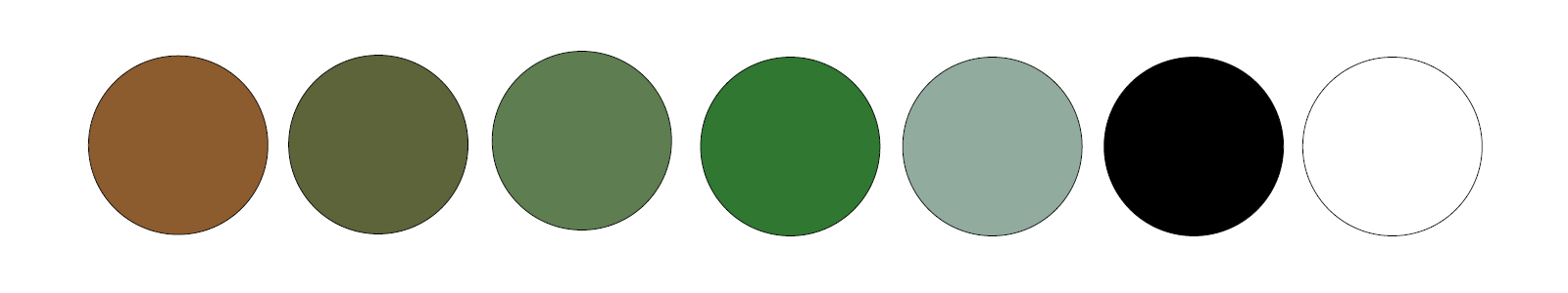 green life boltze. Black Bedroom Furniture Sets. Home Design Ideas